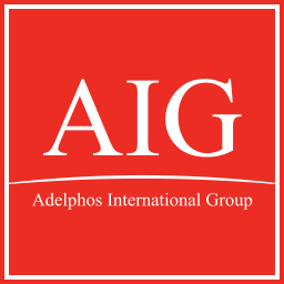 Adelphos International Group